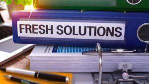 Fresh Solutions Tax and Business Blog | CowderyTax.com